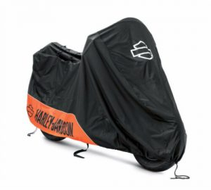 Harley Davidson Cover For Sale