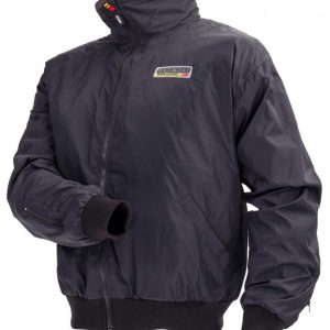 Gerbing Heated Motorcycle Jacket Liner