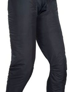 Tourmaster Synergy 2.0 Heated Pant Chap Liner