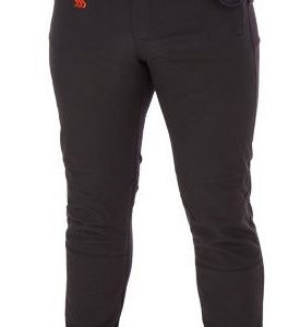 Keis Heate Trousers Motorcycle Pants