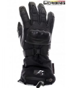 Gerbing XR12 Heated Motorcycle Glove