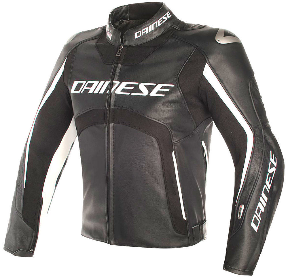 dainese d air motorcycle airbag jackets haul n ride. Black Bedroom Furniture Sets. Home Design Ideas