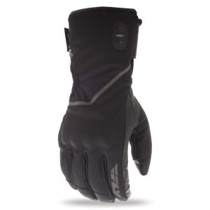 Fly Racing Hard Knuckle Gloves
