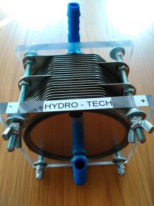 Buy HHO Generator to Run Motorcycle on Water