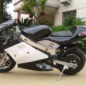 50cc Children Kids Sport Bike