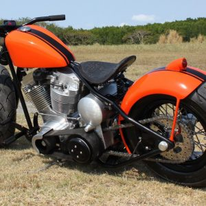 Cruiser Motorcycle New For Sale