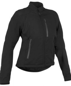Firstgear Women Motorcycle Jacket Liner