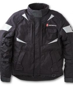 Gerbing EX Pro Heated Motorcycle Jacket