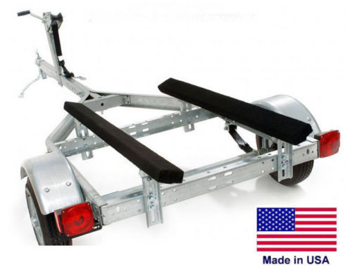 Buy Motorcycle Jet Ski Canoe Kayak Boat Trailer