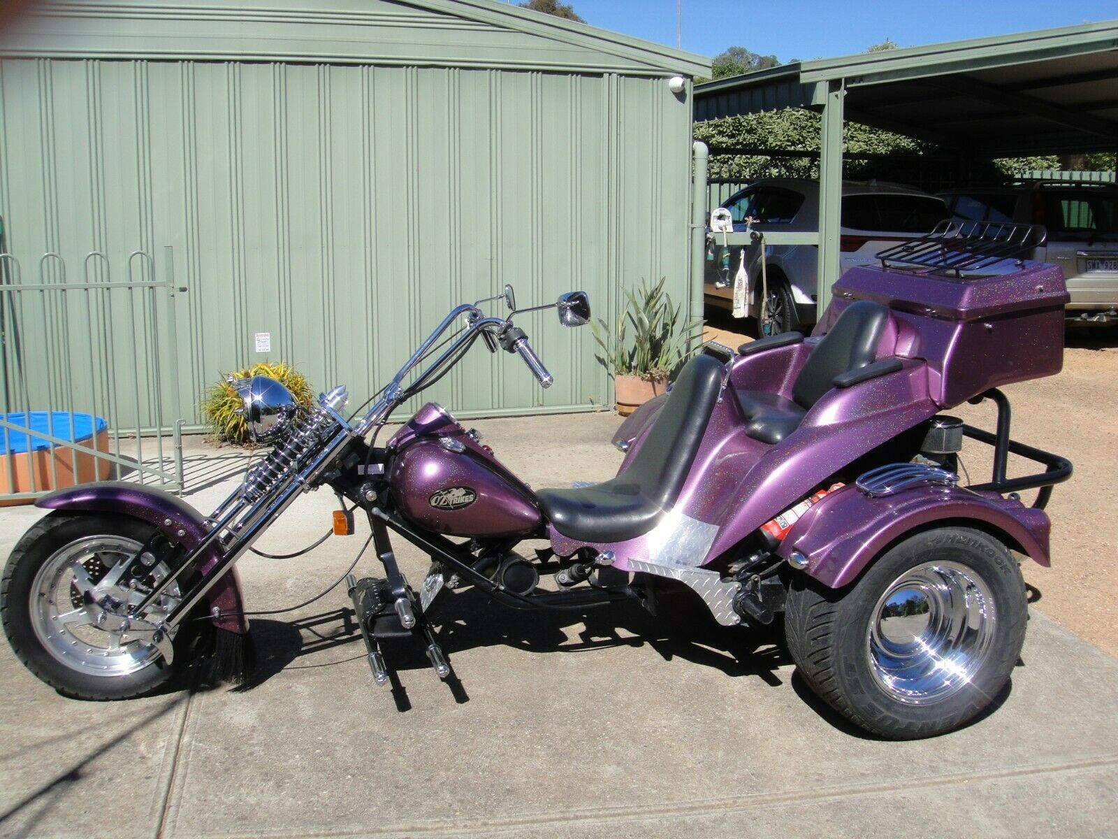 oz-trike-purple