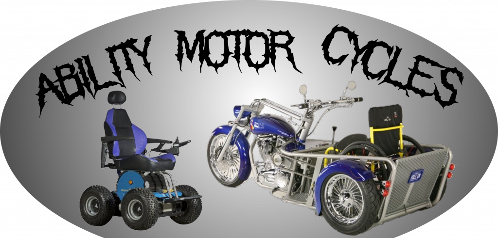 Ability Motorcycles