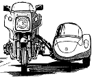 Rigid Sidecar